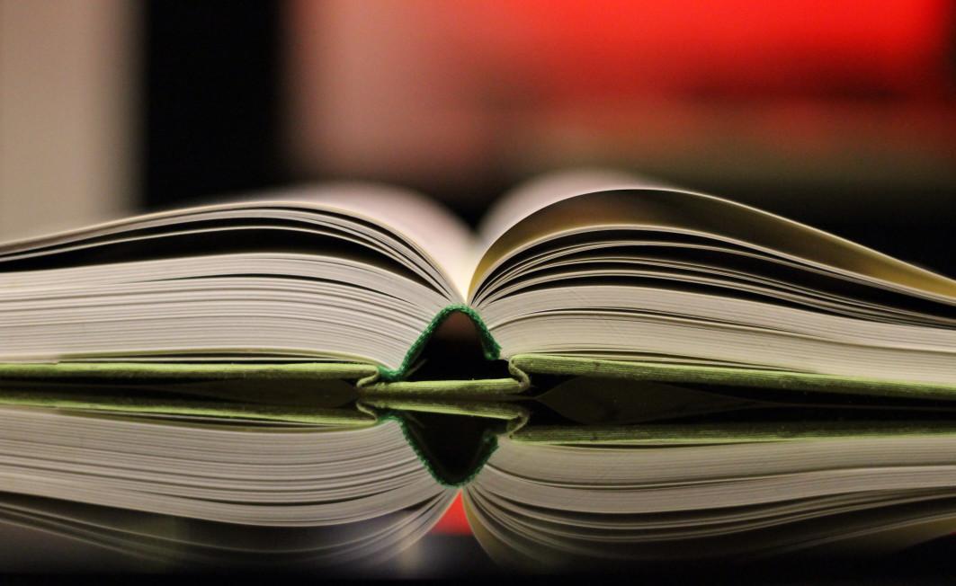 open-book_t20_N90nLr